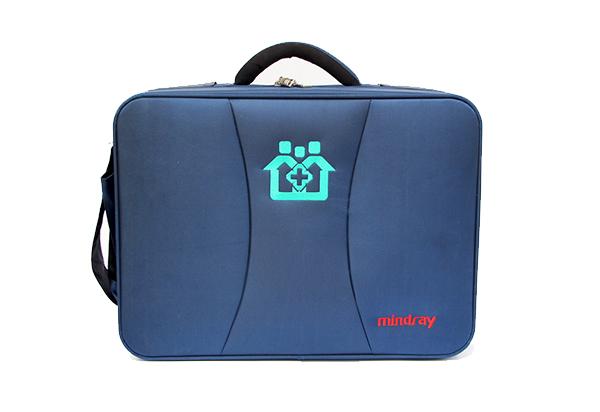迈瑞医疗设备工具包定制002