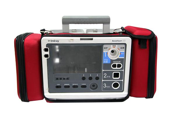 迈瑞医疗设备工具包定制004