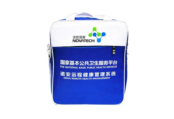 诺安诺泰医疗设备工具包定制018