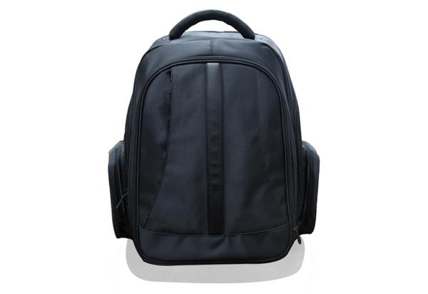 医疗设备背包定制001
