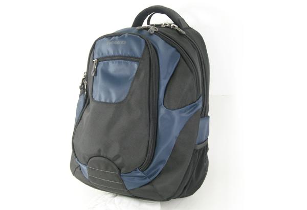 电脑背包定制003