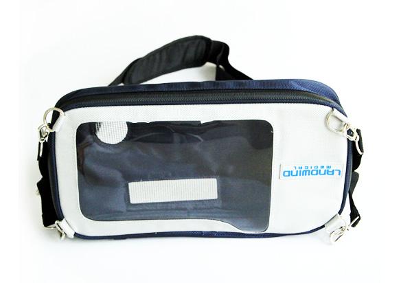 蓝韵医疗设备箱包003