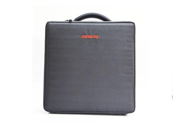 迈瑞医疗设备箱包002