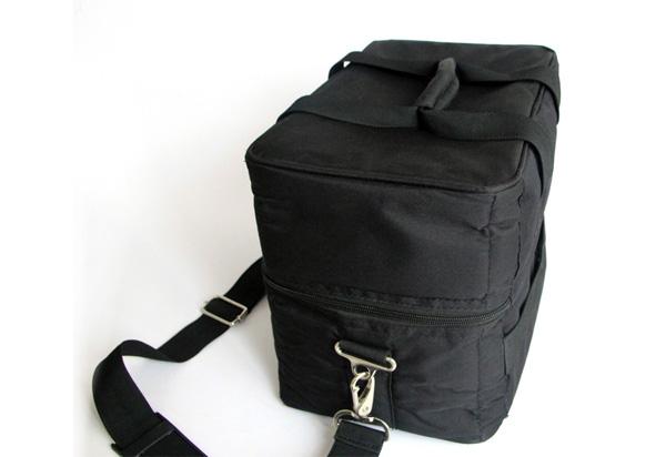 怡和嘉业医疗设备箱包001
