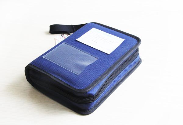 医疗手持设备包004