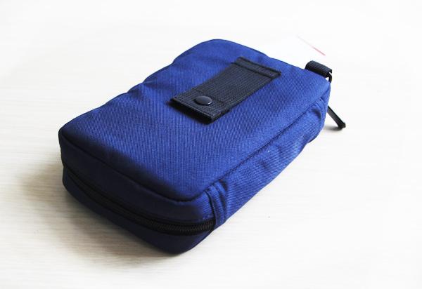 医疗手持设备包006