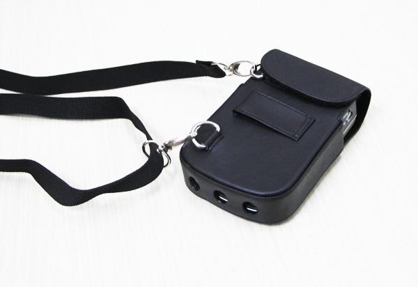 手持设备包007